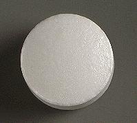 Rinexin®, Depottablett 25 mg , Meda
