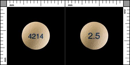 Onglyza, Filmdragerad tablett 2,5 mg , AstraZeneca