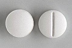 Allopurinol Nordic Drugs, Tablett 300 mg , Nordic Drugs