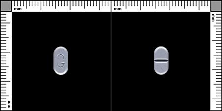 Glimepirid Actavis, Tablett 4 mg , Teva