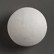 Cardizem® Retard, Depottablett 120 mg , Pfizer