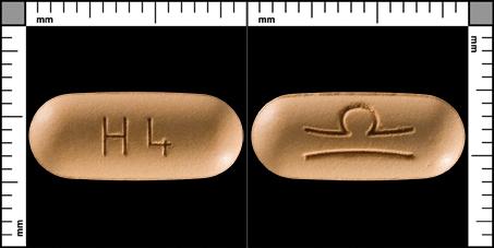 Palexia® Depot, Depottablett 200 mg , Grunenthal Sweden