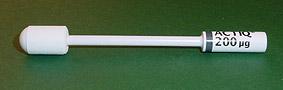 Actiq®, Komprimerad sugtablett 200 mikrogram , Teva