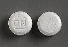 Digoxin BioPhausia, Tablett 0,13 mg , BioPhausia