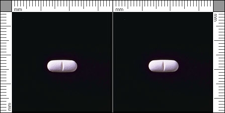 Atarax, Filmdragerad tablett 25 mg , UCB Nordic