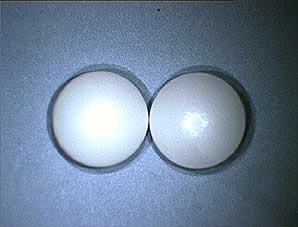 Alindrin®, Filmdragerad tablett 200 mg , Meda