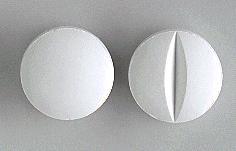 Emgesan®, Tablett 250 mg , Meda