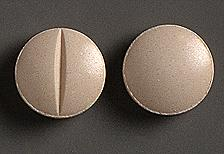 Amiloferm Mite, Tabletter, Nordic Drugs AB | …