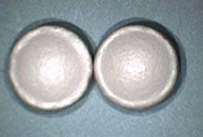 Betolvidon®, Tablett 1 mg , Abigo