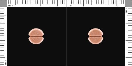 Enalapril Actavis, Tablett 20 mg , Teva