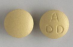 Duroferon®, Depottablett 100 mg Fe2+ , ACO Hud