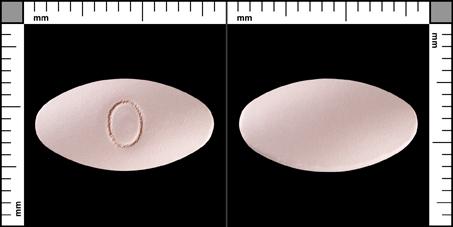 Olanzapin Actavis, Filmdragerad tablett 20 mg , Teva