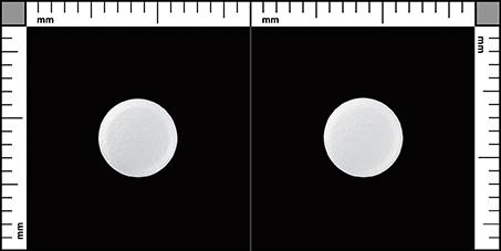 Etoricoxib Krka 90 Mg Kokemuksia