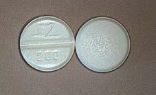 Cordarone,(Parallelimport)  Tablett 200 mg , Orifarm