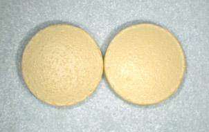 Beviplex® forte, Filmdragerad tablett  , Abigo