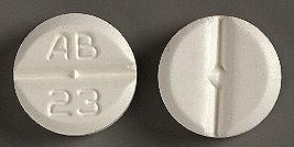 Furix®, Tablett 500 mg , Takeda Pharma