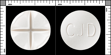 health canada motilium