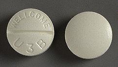 Lanvis®, Tablett 40 mg , Aspen Nordic