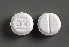 Digoxin BioPhausia, Tablett 0,25 mg , BioPhausia