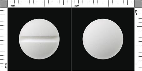 naproxen orifarm 500 mg