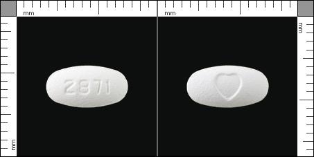 Aprovel, Filmdragerad tablett 75 mg , Sanofi AB