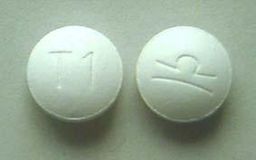 Nobligan® retard, Depottablett 100 mg , Grunenthal Sweden