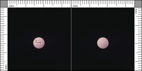 NovoNorm®, Tablett 2 mg , Novo Nordisk