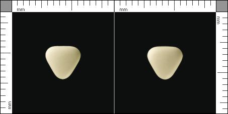 Anafranil®, Dragerad tablett 10 mg , Novartis