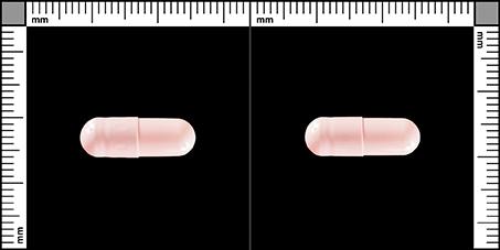 Galantamin Actavis, Depotkapsel, hård 16 mg , Teva