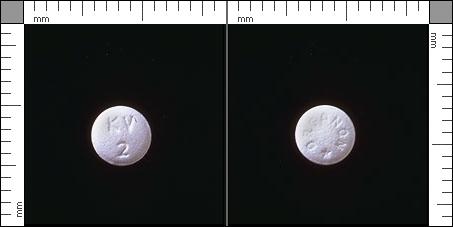 Cerazette®, Filmdragerad tablett 75 mikrogram , MSD