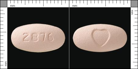 CoAprovel, Filmdragerad tablett 300 mg/12,5 mg , Sanofi AB