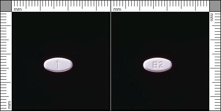 buprenorfina - jeden z leków