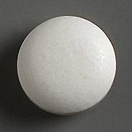 Cardizem® Retard, Depottablett 180 mg , Pfizer