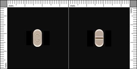 Glimepirid Actavis, Tablett 3 mg , Teva
