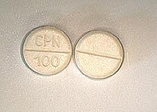 Clozapine Actavis