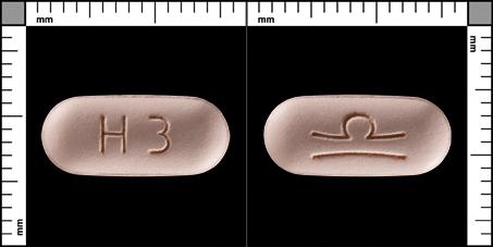 Palexia® Depot, Depottablett 150 mg , Grunenthal Sweden