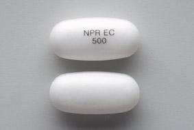 Pronaxen 500 Mg Kokemuksia