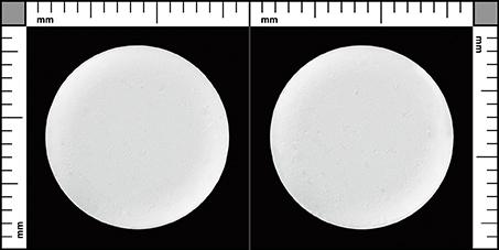 Calcichew-D3 Citron, Tuggtablett 500 mg/400 IE , Takeda Pharma