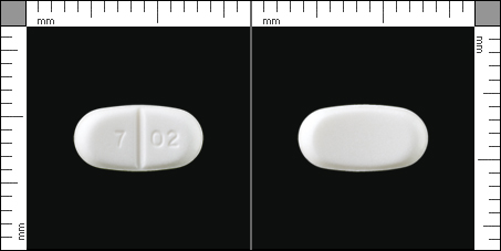 Cabaser®, Tablett 2 mg , Pfizer
