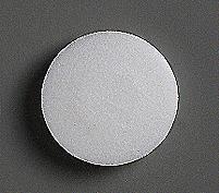 Acetylcystein Meda, Brustablett 200 mg , Meda