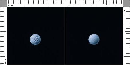 Aerius®, Filmdragerad tablett 5 mg , MSD