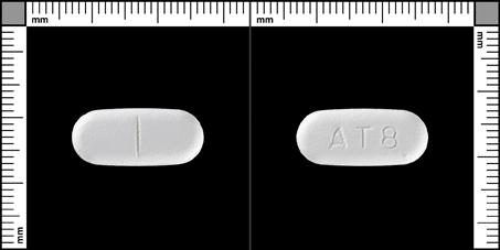 atorbir 40 mg