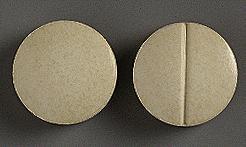 Doxyferm®, Tablett 100 mg , Nordic Drugs