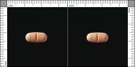 etodolac 500 mg picture