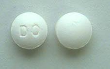 dolcontin 5 mg