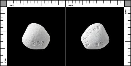 Arcoxia®, Filmdragerad tablett 90 mg , MSD