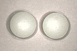 Depolan®, Depottablett 10 mg , Nordic Drugs
