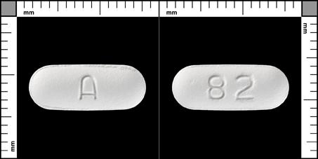 Oralin, Filmdragerad tablett 100 mg , Orion Pharma
