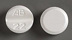 Furix®, Tablett 40 mg , Takeda Pharma
