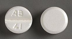 Furix®, Tablett 20 mg , Takeda Pharma